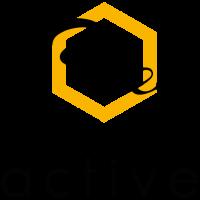 LOGO_BEEactive