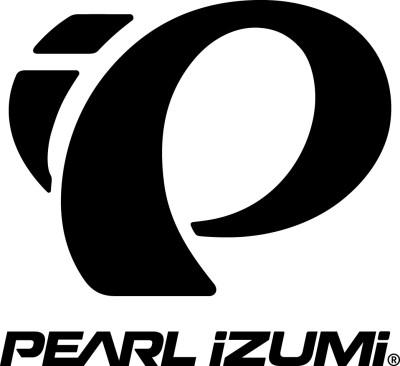 Pearl_Izumi_Logo_Vertical