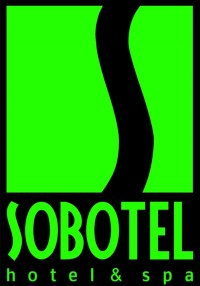 SOBOTEL HOTEL & SPA - LOGO-small
