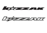 kozzak_LOGO-page-001