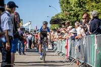 2014 Tour de France - Stage 11