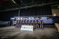 2014 Tour de France - Pre-Race