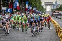 Stage 21: Évry > Paris Champs-Élysées :: Tour de France 2014