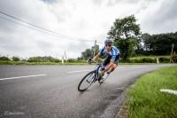 2014 Tour de France - Stage 18