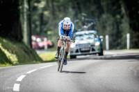 2014 Tour de France - Stage 20