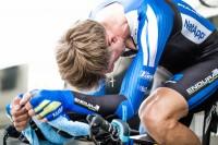 2014 Tour de France - Stage 20 TT