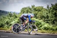 Stage 20: Bergerac > Périgueux (ITT) :: Tour de France 2014