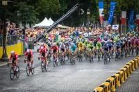 2014 Tour de France - Stage 21