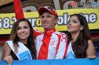 podium tdp2011