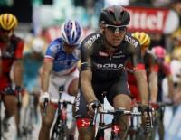 Tour de France 2015 - stage 4