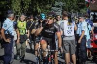 Tour de France 2015 - stage 18