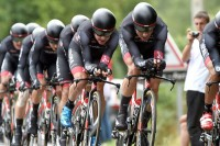 Tour de France 2015