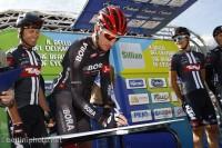 Giro del Trentino Melinda 2016